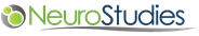 neurostudies logo