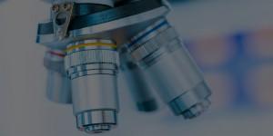 microscope larger